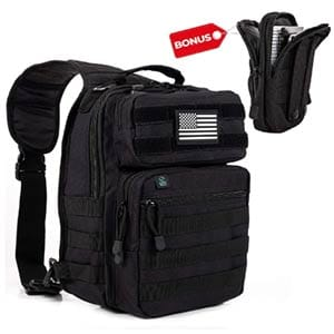 lpv products army tactical backpack molle