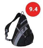 HBAG Strap Bag
