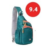 Lecxci Small Bag