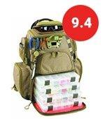 wild river nomad lighted backpack