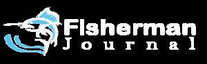 fisherman Journal
